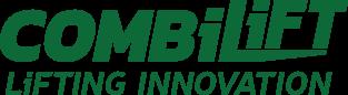 Combilift-Master-logo-opt